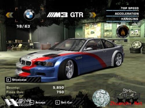 极品飞车 宝马BMW M3 GTR三维模型下载 SolidWorks设计 SLDASM 高清图片