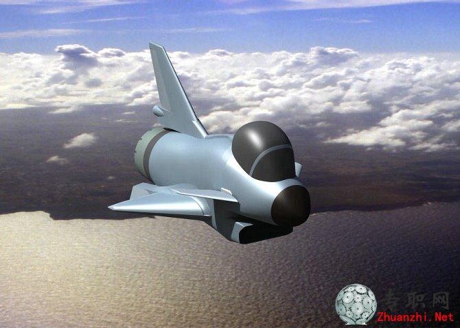 玩具歼十3d模型_catia设计