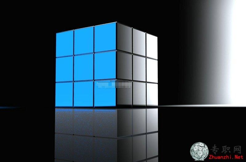 "--> Rhino设计的魔方3D模型,提供3dm/stp/dwg源文件下载 魔方,Rubiks Cube 又叫魔术方块,也称鲁比克方块。是匈牙利布达佩斯建筑学院厄尔诺·鲁比克教授在1974年发明的。三阶魔方系由富有弹性的硬塑料制成的6面正方体,共有26块小立方体。魔方与中国人发明的""华容道"",法国人发明的""独立钻石""一块被称为智力游戏界的三大不可思议。而魔方受欢迎的程度更是智力游戏界的奇迹。 一款魔方的3D模型,有stp等格式的图纸,分享一下"