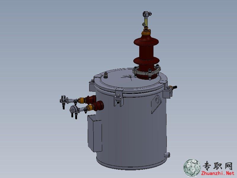 组合式变压器,干式变压器,油浸式变压器,单相变压器,电炉变压器,整流